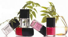 Dr's Remedy Nail Polish, Non Toxic, Podiatrist Recommended