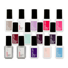 Essie Gel UV LED Soak Off Nail Polish 19 Assorted Colors Full Size Pick Your Own