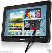 Samsung N9106 Tablet Quad Core 10.1 inch phone call 3G WiFi 16G 32G 48G UNLOCKED