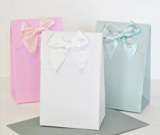 DIY Blank Sweet Shoppe Candy Favor Container Bag Birthday Baby Shower Wedding