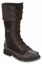 The North Face Snowtropolis Lace Boot