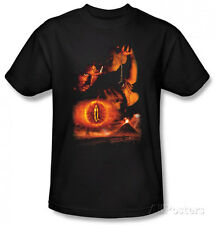 Lord of the Rings - Destroy the Ring T-Shirt