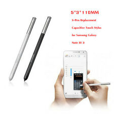 HOT SALE S-Pen Replacement Capacitive Touch Stylus for Samsung Galaxy Note III 3