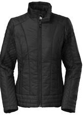 NEW NORTH FACE  WOMEN'S INSULATED RUKA JACKET STYLE CX41 2014 NEW ARRIVAL