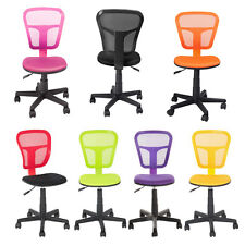 COLORFUL OFFICE CHAIR EXECUTIVE COMPUTER PC DESK CHAIR HOME FURNITURE COOL
