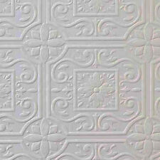 Paintable Texture Wallpaper Samples $4 Free Shipping