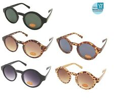 ray ban style sunglasses  sunglasses keyhole steampunk