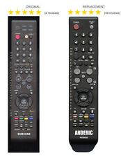Samsung® TV Remote Control BN59-00599A Replacement by Anderic & 1-Year Warranty