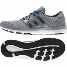 Adidas Running Shoes MRP 4599/- All Sizes