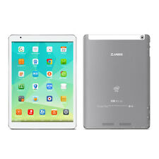 "Teclast X98 Air 9.7"" Quad Core Android 3G Tablet PC 32GB Silver Retina Screen"