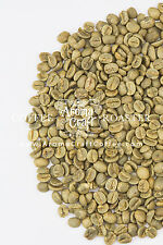 Brazil Mogiana Bourbon Full Natural processed Unroasted Green Coffee Beans