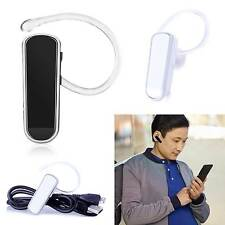 Sport Bluetooth Headset Earphone Headphone for iPhone Samsung HTC