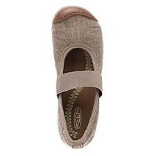 women's keen sienna mj canvas New