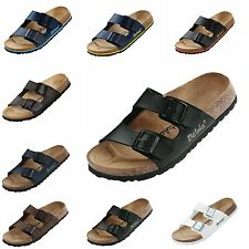 Betula Boogie, the Classic Clog in many colors located on Birkenstock Campus