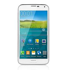 """5.5"""" Inch Android 2Core/Sim Unlocked Phone GPS AT&T 3G/GSM/WCDMA Smartphone CA6"""