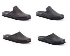 ROMIKA Shoes Model Carlo Slippers for Men from Germany Colors Sizes NEW Cheap