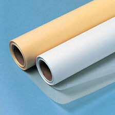 Tracing Sketch Paper White Yellow
