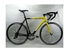 Brand new 21 speed road bike racer/racing bike alloy frame