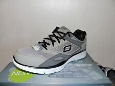 Mens Skechers Equalizer