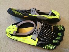 Men's  Vibram SeeYa
