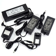AC DC 12V 1A 2A 3A 5A 10A Power Supply Adapter Charger for Led Light Strip CCTV