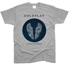 Coldplay Ghost Stories Men T-Shirt