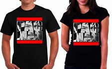 $5 PACMAN Manny Pacquiao Vs Floyd Mayweather Boxing Philippines T shirt TEES NEW