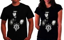 $5 Manny Pacquiao PACMAN Boxing Philippines T shirt TEES NEW