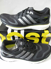 adidas energy boost M mens running trainers G64392 sneakers shoes