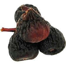 Figs - Black Mission - Dried Fruit, 1 lb, 5 lbs, or 10 lbs -  FREE SHIPPING