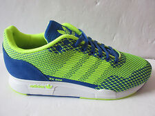 adidas originals ZX 900 weave mens trainers M19802 sneakers shoes
