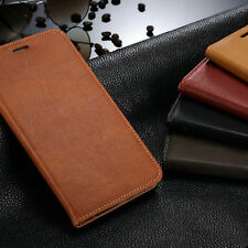 Leder Nappa Fashion Tasche iPhone 6 / 6 Plus | Schutzhülle Handy Cover Case Etui