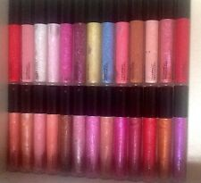 Mac Dazzleglas Lipgloss 26 colors to choose from, 100% Authentic & full size!!