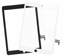 Best Replacement Digitizer Touch Screen for Original iPad Air 5th 5G with Tools
