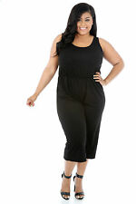 Knot Display Jumper Casual Cocktail Party Popular Fashion giti online  Plus Size