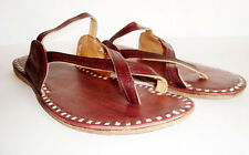 COFFEE SHOES online shoes cheap shoe leather slippers women sandal leather shoes