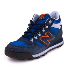 New Balance Mens H 710 BB Blue/Orange H710BB