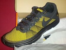 NIKE Free Trainer 3.0 Anderson SILVA UFC 186 SPIDER KNOWS Bones Limited QS
