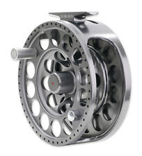 VISION in Fly Fishing Ace of Spey Salmon Sea Trout Fly Reel
