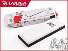 TAIDEA 600-8000 Grit Knife Sharpener Corundum Whetstone Sharpening Stone knife
