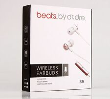 NEW Earphone Beats Wireless Bluetooth 4.0 Headset For iPhone Samsung HTC LG