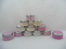 Pintail Fragranced Candle In A Gift Tin Special Mum Teacher Sister Grandma