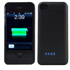 6000mAh Window Mounted Portable Solar Battery Charger Power Bank For Cell Phone