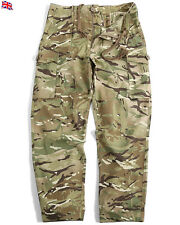MTP MultiCam Tropical Lightweight Combat Trousers Genuine British Army Issue