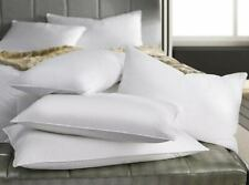 LUXURY HOLLOWFIBRE, MICROFIBRE ,DUCK FEATHER, ORTHOPEDIC MEMORY FOAM PILLOWS
