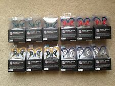 NFL Sport Earbuds with Inline Microphone