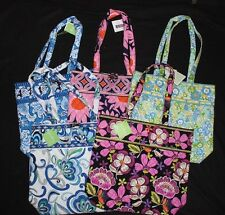 Vera Bradley Nwt Tote You Pick Please Read Everything