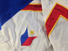 NIKE AUTHENTIC PHILIPPINES SMART GILAS BASKETBALL GAME SHORTS FIBA S