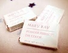 MARY KAY POWDER PERFECT EYE SHADOW CHOOSE COLOR ~ Free Gift with 3 (see details)