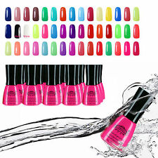 Perfect Summer Fashion UV Gel Polish Nail Art Soak Off UV LED Lamp Tips 101-150